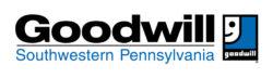 Goodwill Southwestern PA