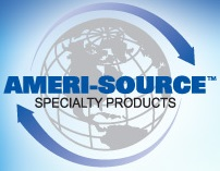 Ameri-Source Specialty Products