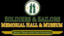 Soldiers & Sailors Memorial Hall & Museum