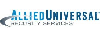 Alied Universal Security Services