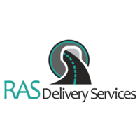 RAS Delivery Services