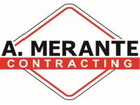 A. Merante Contracting