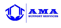 AMA Support Services
