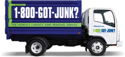 1-8oo-Got-Junk