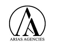 Arias Agency