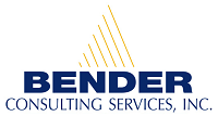 Bender Consulting Services