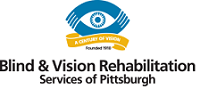 Blind & Vision Rehab