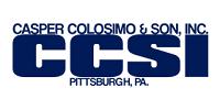 Casper Colosimo & Son, Inc