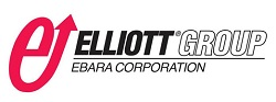 Elliot Group