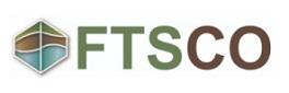 FTS Construction