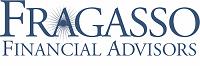 Fragasso Financial Advisors