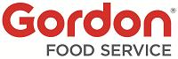Gordon Food Service (GFS)