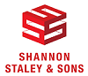 Shannon Staley & Sons