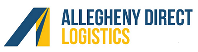 Allegheny Direct Logistics