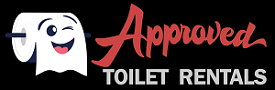 Approved Toilet Rentals
