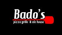 Bado's Pizza Grille