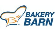 Bakery Barn LLC