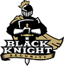 Black Knight Security
