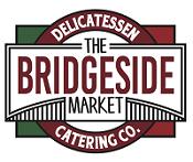 Bridgeside Market
