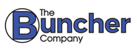 The Buncher Company