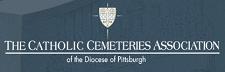 The Catholic Cemeteries Assoc.