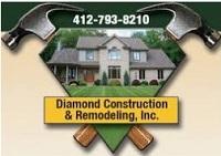 Diamond Construction