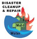 Disaster Cleanup & Repair