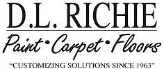 D.L. Richie Painting, Inc