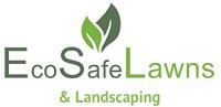 Eco Safe Lawns