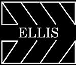 Ellis Asphalt Paving