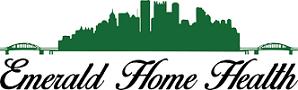 Emerald Home Health