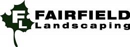 Fairfield Landscaping
