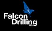Falcon Drilling