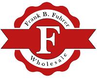 Frank B Fuhrer Wholesale