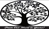 Heart II Heart, LLC