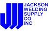 Jackson Welding Supply