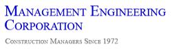 Management Engineering Corp.