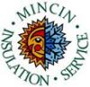 Mincin Insulation