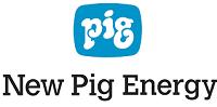 New Pig Energy