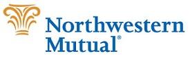 Northwestern Mutual - Cheyenne L. Newsock