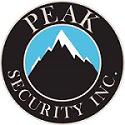 Peak Security