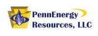 Penn Energy Resources