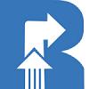 Renewal Inc
