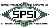 Specialized Professional Services