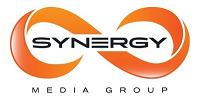 Synergy Media Group