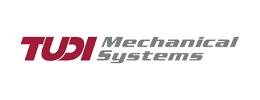Tudi Mechanical Systems