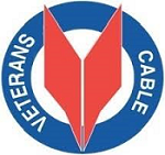 Veterans Cable Services